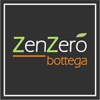 ZenZero bottega