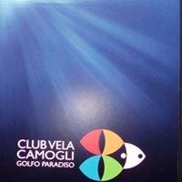 Club Vela Camogli