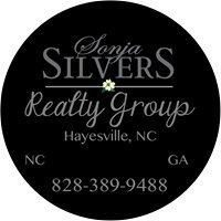 Sonja Silvers Realty Group