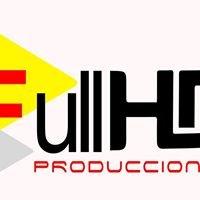 Full HD Producciones