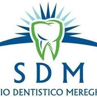 Studio Dentistico Mereghetti