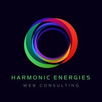 Harmonic Energies