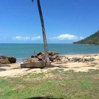 Cairns Beach House Öur Oasis