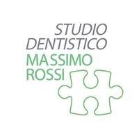 Studio dentistico massimo rossi