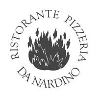 "ristorante""Da Nardino"" pizzeria"