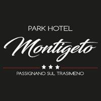 Hotel Montigeto