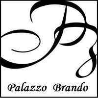Palazzo Brando - Living Apartments