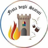 Associazione Medioevo Fossatano
