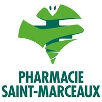 Pharmacie saint marceaux