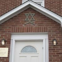 Nassau Synagogue & Jewish Community Center
