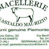 Macellerie Gastaldo Maurizio