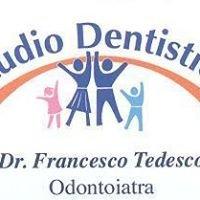 Studio dentistico Dott. Francesco Tedesco