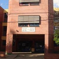Liceo Nos Une (Oficial)