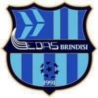 ASD CEDAS AVIO Brindisi