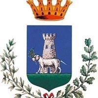 Città di San Vito dei Normanni