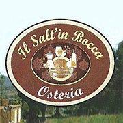 Osteria Salt in Bocca - Pizzeria - Bed & Breakfast