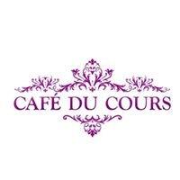 Café du Cours
