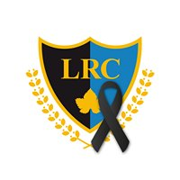 Liceo Rugby Club - Oficial