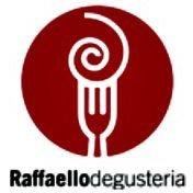 Degusteria Raffaello