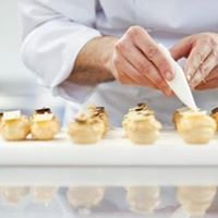 Dessert Company