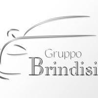 Gruppo Brindisi