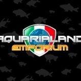 Aquarialand Emporium - Torino