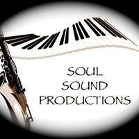Soul Sound Productions