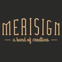 Merisign