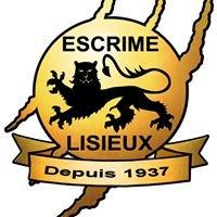 Escrime Lisieux