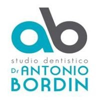 Studio Dentistico Bordin