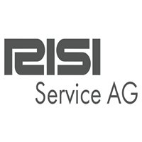 Risi Service AG