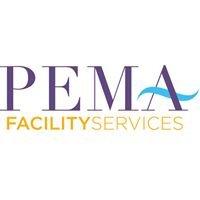 PEMA Facility Services GmbH