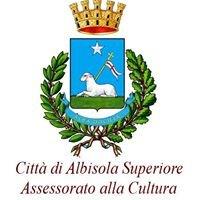 Albisola Superiore - Assessorato alla Cultura