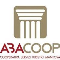 Abacoop