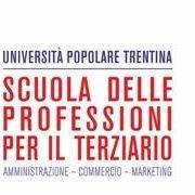 CFP UPT di Tione di Trento