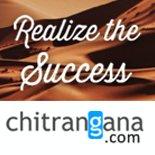Chitrangana.com