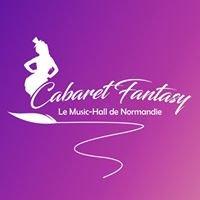 Cabaret Fantasy