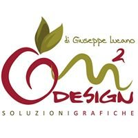 Gm2 Design
