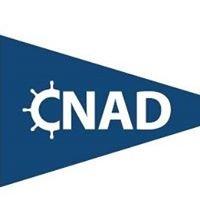 Circolo Nautico Andrea Doria