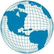 Surdej Web Solutions LLC