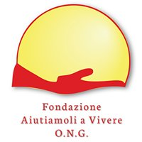 Fondazione Aiutiamoli a Vivere