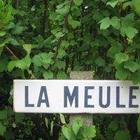 La Meule