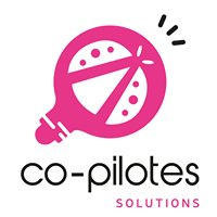 Co-Pilotes Solutions