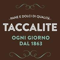 Forno Taccalite