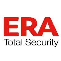 ERA Home Security