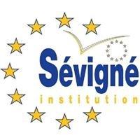 Institution Sévigné