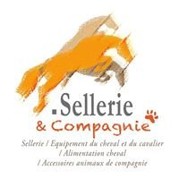 Sellerie et compagnie