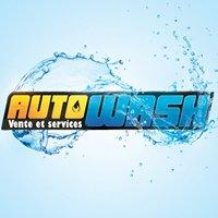 Auto Wash Parts