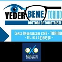 Vederbene Torino