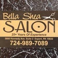 Bella Shea Salon